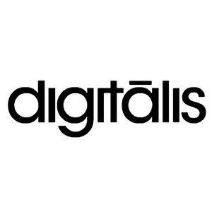شركة Digitalis